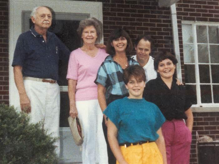 Savannah Guthrie Family Photos, Husband, Age,  Baby
