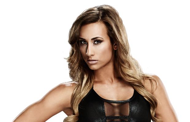 WWE Carmella Real Name, Boyfriend / Husband, Age, Height