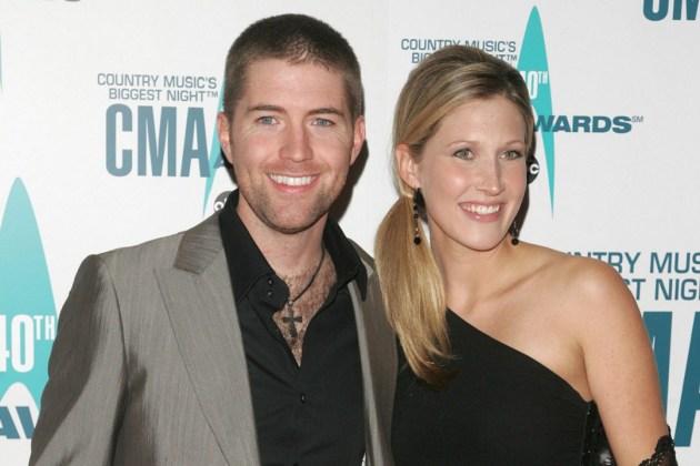 Josh Turner Family Photos, Wife, Height, Net Worth
