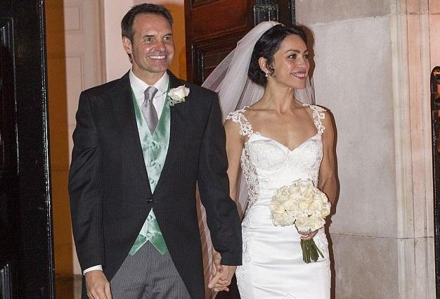 Eva Carneiro Family Photos, Husband, Father, Mom, Age, Salary
