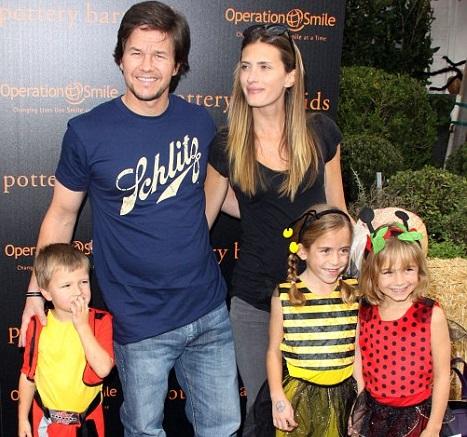 Rhea Durham Family, Husband, Children, Net Worth