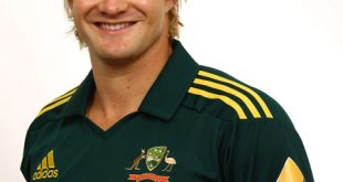 Shane Watson Wife, Son, Daughter, Family Photos
