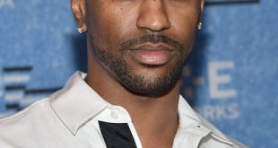 Big Sean Family, Wife, Father Name, Date of Birth