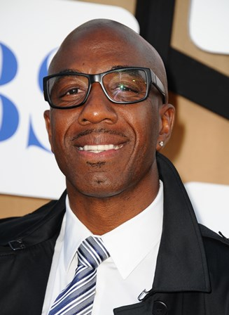 JB Smoove Wife, Net Worth, Daughter, Age, Height