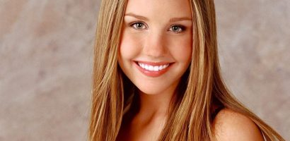 Amanda Bynes Family, Father, Mother, Sister, Brother Photos