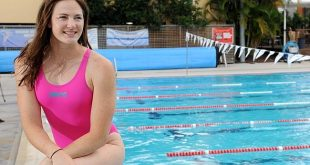 Cate Campbell Family, Partner, Sister, Parents Pictures