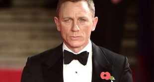 Daniel Craig Wife, Daughter, Age, Height, Net Worth