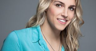 Elena Delle Donne Family Tree, Father, Mother Name, Age