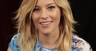 Elizabeth Banks Family Pictures, Husband, Kids
