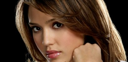 Jessica Alba Family Photos, Husband, Children, Father, Mother, Age