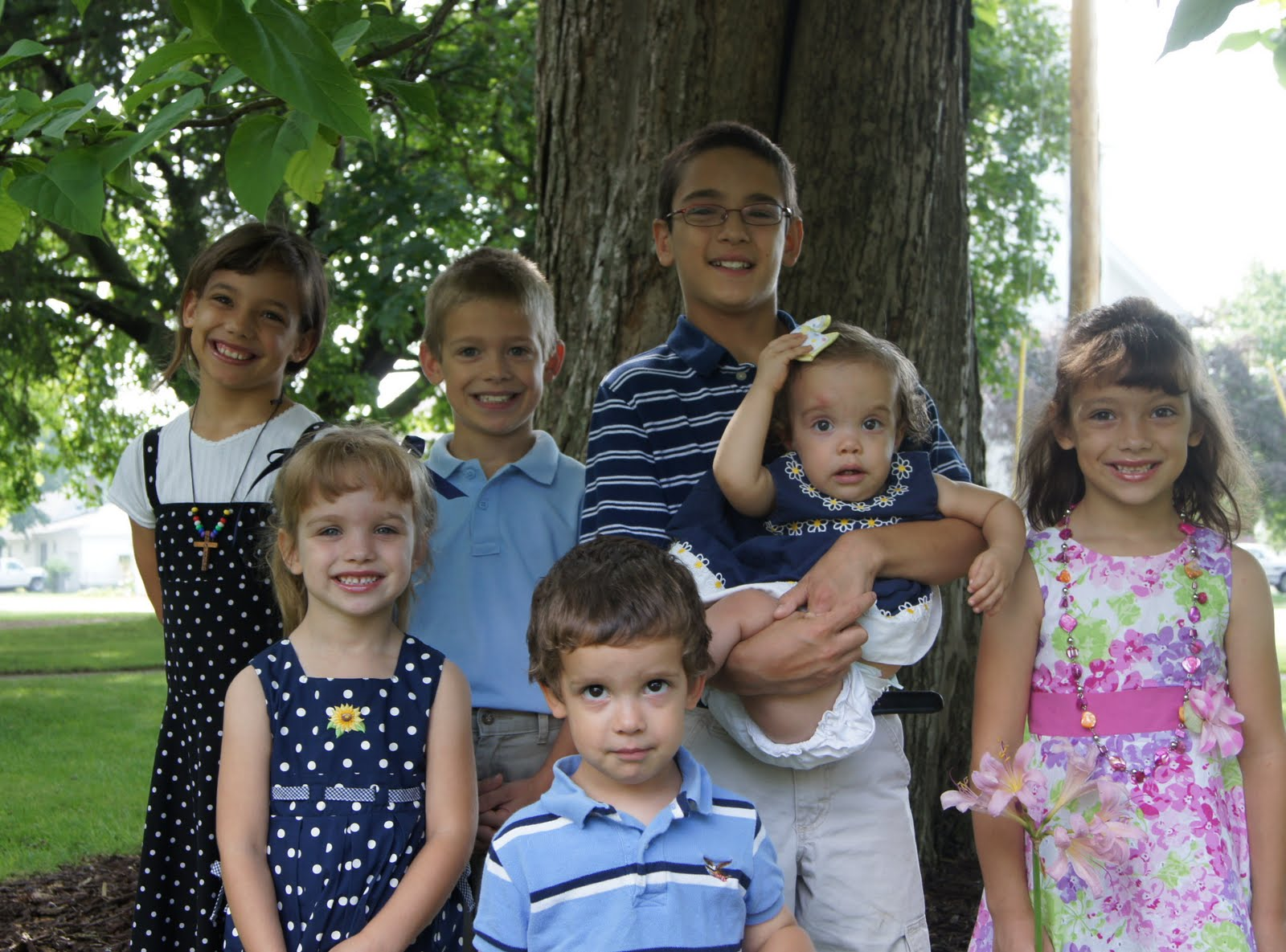 Kirk Cameron Family Wife, Children, Age
