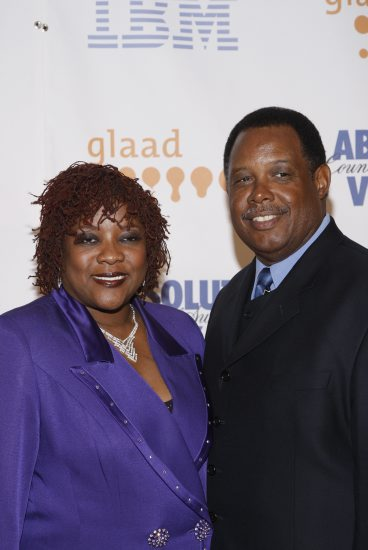 Loretta Devine Family Photos, Husband, Age