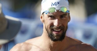 Michael Phelps Wife Family Son Photos Medals