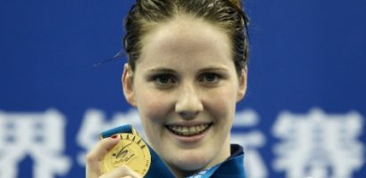Missy Franklin Family Husband Height And Weight