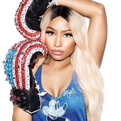 Nicki Minaj Family Members, Father, Mother, Husband, Daughter Name