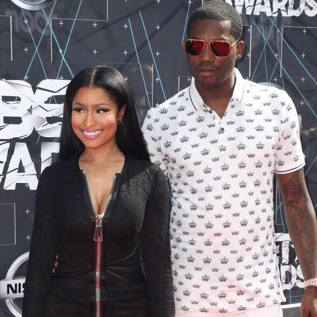 Nicki Minaj Family Members, Father, Mother, Husband,