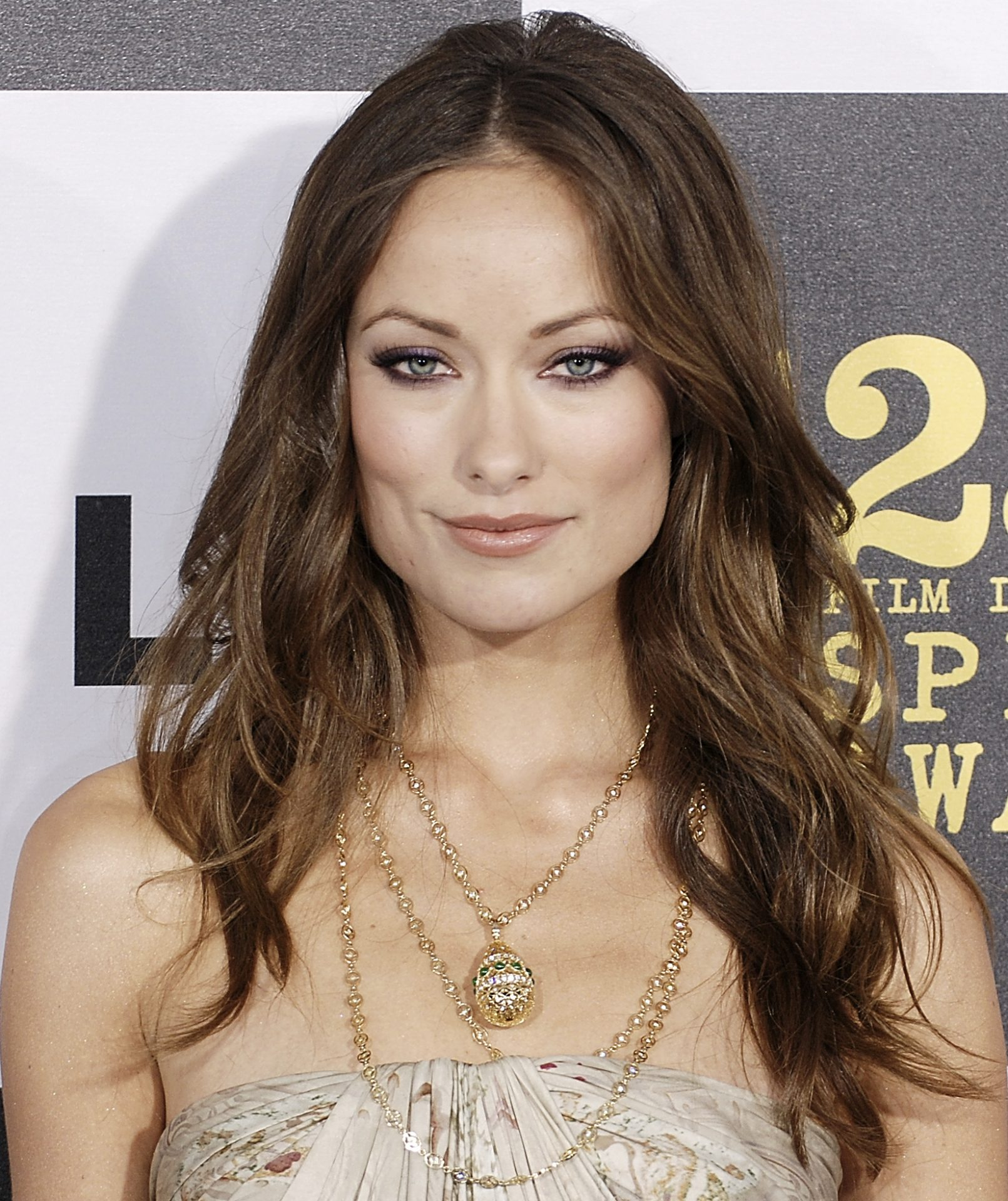 Olivia Wilde Husband, Age, Kids, Age