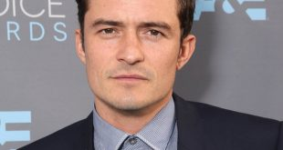 Orlando Bloom Family Pictures Girlfriend Son Age