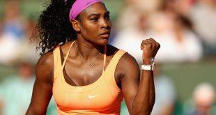 Serena Williams Husband Photos, Sister, Age Height