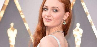 Sophie Turner, Father, Mother, Brother, Sister, Husband Photos