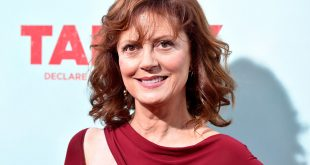 Susan Sarandon Family Tree, Daughter, Husband Name Photos