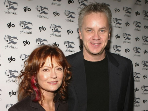 Susan Sarandon Family Tree, Daughter, Husband Photos