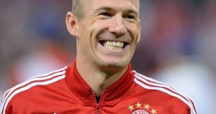 arjen-robben-family-photos-wife-son-daughter