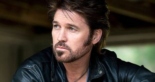 Billy Ray Cyrus Family Pictures Wife, Siblings, Height, Age
