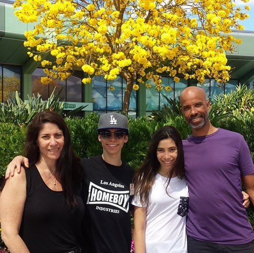 Cameron Boyce Family, Siblings, Sister Mom And Dad Age