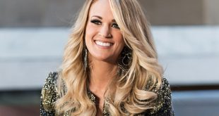 Carrie Underwood Family Photos, Husband, Son, Age, Weight, Height