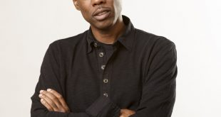 Chris Rock Family Pictures, Siblings, Wife, Kids, Age