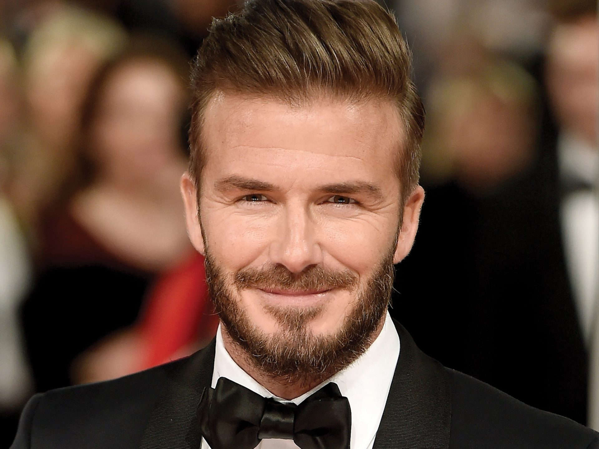 david-beckham-family-photos-wife-son-daughter-age-height-weight