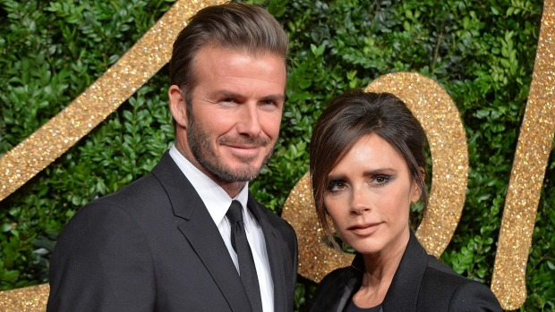 david-beckham-family-photos-wife-son-daughter-height-weight