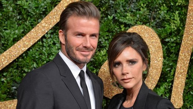 david-beckham-family-photos-wife-son-daughter-height-weight