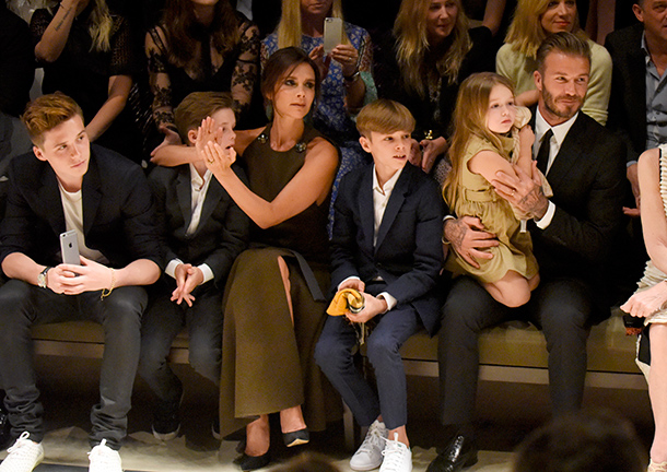 david-beckham-family-wife-son-daughter-age-height-weight