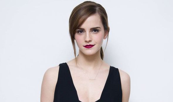 Emma Watson Family Photos, Siblings Age