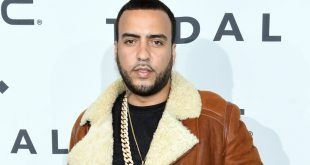 French Montana Family Pics, Wife, Siblings, Height Weight