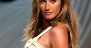 Gisele Bundchen Family Pictures, Husband, Kids, Age, Height Weight