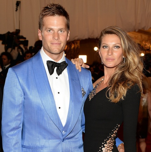 Gisele Bundchen Family Pictures, Husband, Kids, Age, Weight
