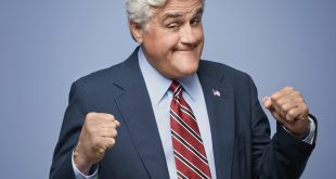 Jay Leno Family Pictures, Wife, Age, Height Weight