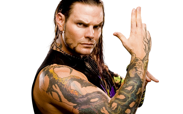 jeff-hardy-family-tree-wife-daughter-age-father-name