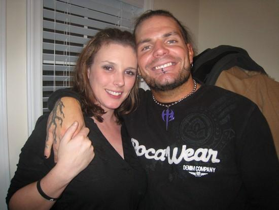 jeff-hardy-family-wife-daughter-age-father-name