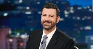 Jimmy Kimmel Family Pictures, Wife, Spouse, Kids, Net Worth