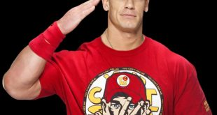 john-cena-family-pictures-wife-siblings-age-height-weight