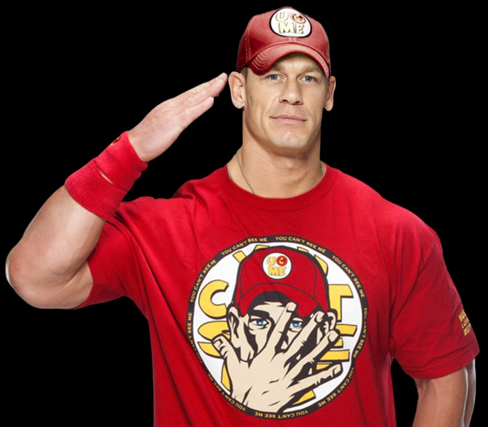 John Cena Family Pictures, Wife, Siblings, Age, Height Weight