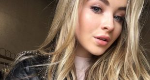 Sabrina Carpenter Family Pictures, Husband, Sisters, Age