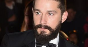 Shia Labeouf Family Pictures, Siblings, Wife, Height, Weight, Age