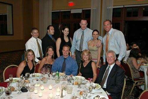 the-undertaker-wife-son-daughter-family-photos-height
