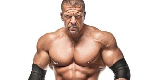 triple-h-family-pics-wife-daughters-height-weight