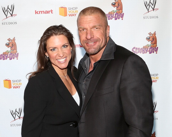 triple-h-family-pics-wife-height weight